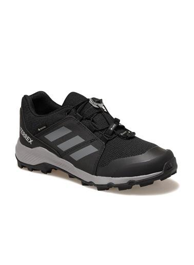 adidas Outdoor Ayakkabı Siyah